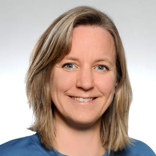 Mareike Rietschel